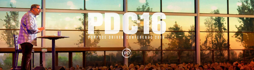 18928-2800x780pd_conference_2016.site_masthead6