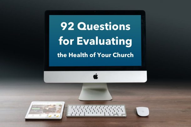 92 Questions