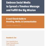 The Local Church Guide to Social Media