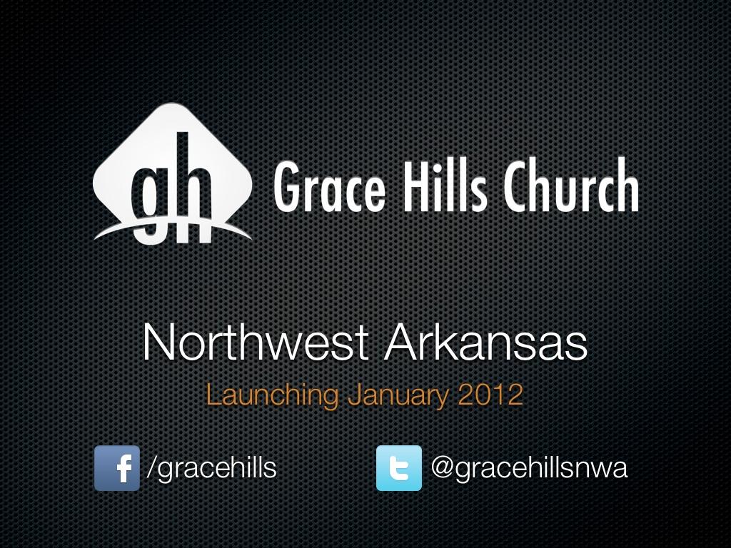 GraceHillsVision.001