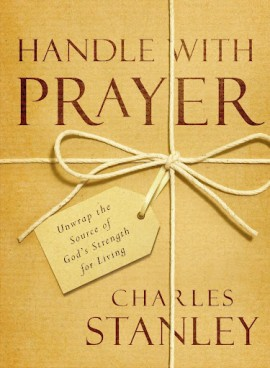 14 Great Books on the Subject of Prayer