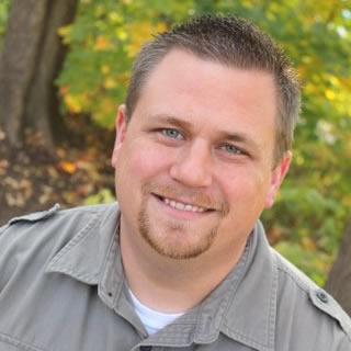 Pastor Brandon Cox