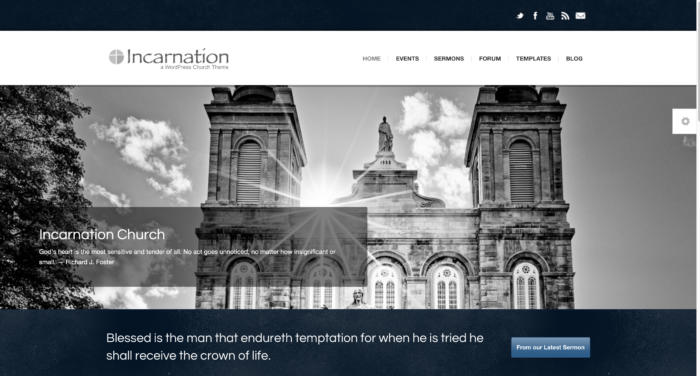 incarnation-wordpress-church-theme