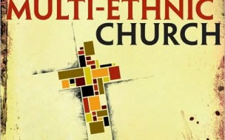 Multi-ethnic Church
