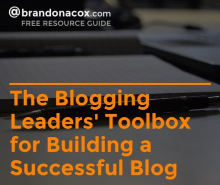 resource-guide-blogging-toolbox