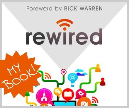 rewired-440