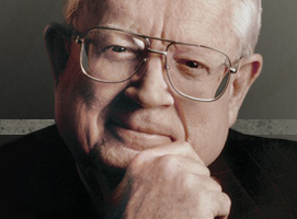 Chuck Swindoll
