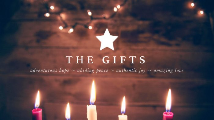the-gifts-title