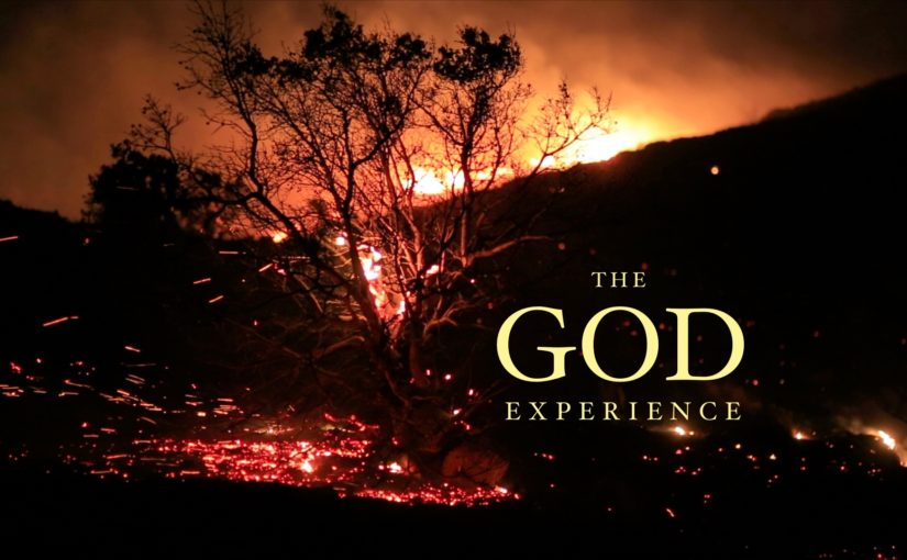 the-god-experience-title