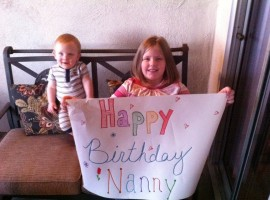 ella-sam-happy-bday-nanny