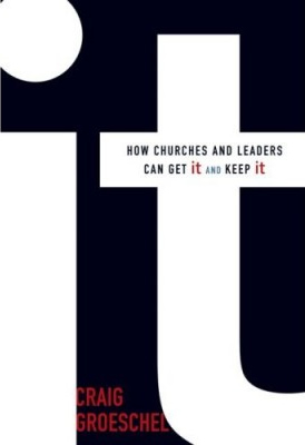 If You're a Pastor or Church Leader, You Must Read IT