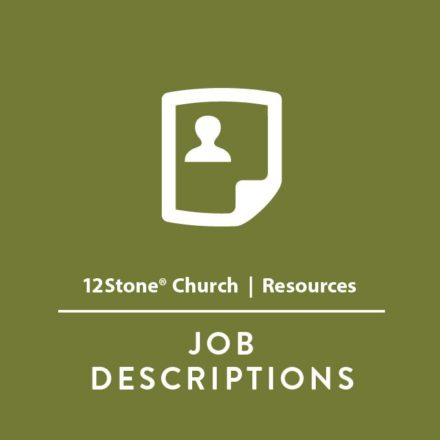 job-descriptions-49