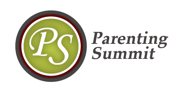 Parenting Summit Logo