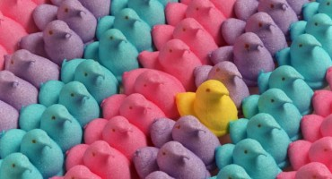 peeps1
