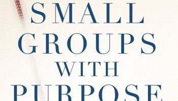 smallgroupswithpurpose-sq