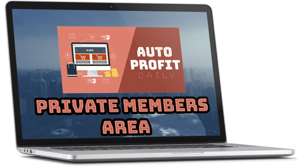 Auto Profit Daily