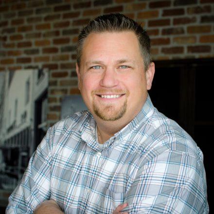 Brandon Cox