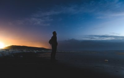 Can a Pastor Who Struggles with Depression Remain a Pastor?