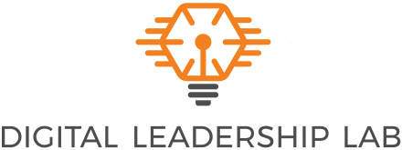 Join the Digital Leadership Lab