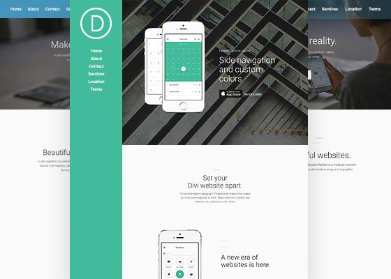 divi-screenshot