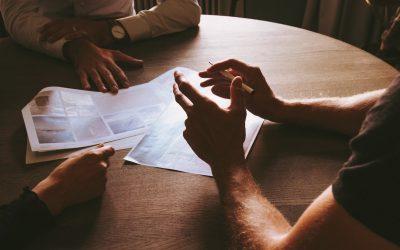 Announcing: The Digital Leadership Lab
