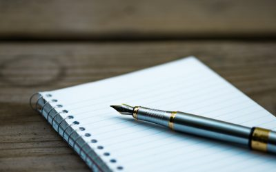 The Surprising Value of Developing Your Copywriting Skills