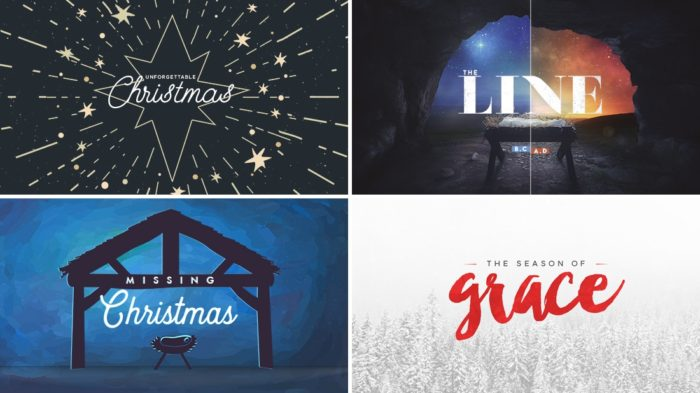 Christmas Sermon Outlines.Free Christmas Sermon Series Download God With Us