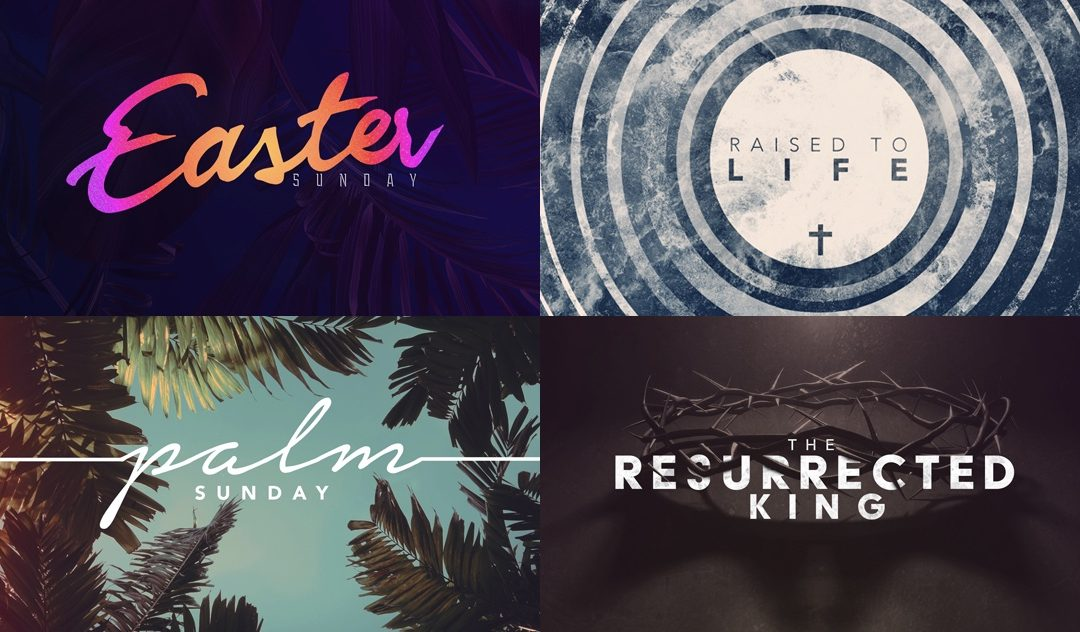 9 Awesome New Downloadable Resources from MinistryPass