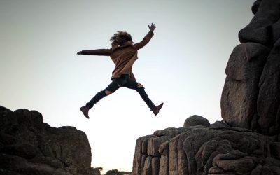 Overcoming Three Big Leadership Fears