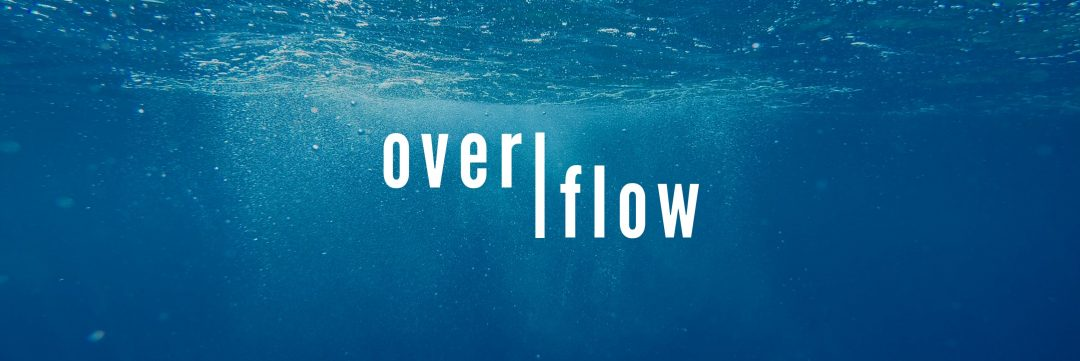 Overflow Sermon Series