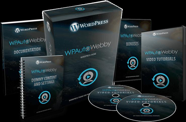 Automated Webinars with a WordPress Plugin