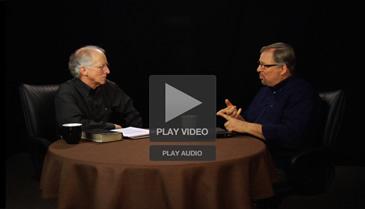 John Piper Interviews Rick Warren About Doctrine
